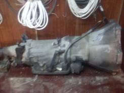 Автоматическая коробка переключения передач. Mazda Bongo, SK22V Mazda Bongo Van, SK22V Двигатель R2