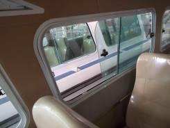 Пассажирский катер с документами РРР. Год: 2013 год, длина 7,50м., двигатель подвесной, 140,00л.с., бензин. Под заказ
