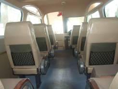 Бизнес-водное такси на 14 человек с документами регистра. Год: 2013 год, длина 7,50м., двигатель подвесной, 140,00л.с., бензин. Под заказ