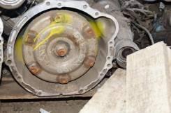 Автоматическая коробка переключения передач. Toyota Mark II, GX110, GX100 Двигатель 1GFE