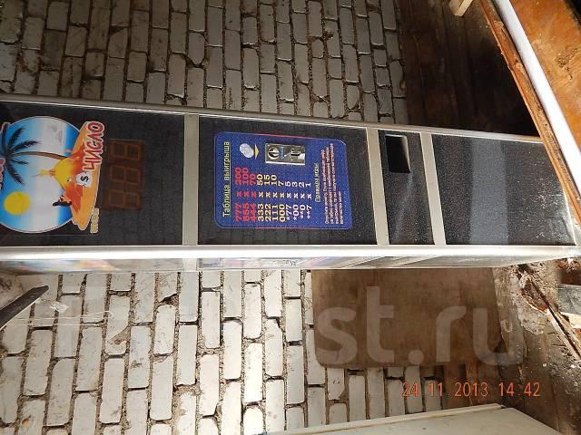 Игровые автоматы столб р ночная жизнь харькова казино