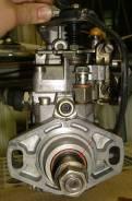 Ремонт тнвд дизельных и бензиновых GDI а так же двигателей