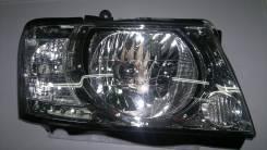 Фара 22-4091 / 215-11A2 Nissan Patrol 2005-2010