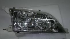 Фара 32-152 Toyota Vista 1994-1998