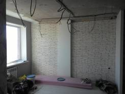 1-ком. квартира по диз. -проекту. Карбышева 22. Тип объекта квартира, комната, срок выполнения месяц