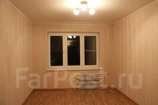 Гостинка, переулок Днепровский 4. Столетие, частное лицо, 24 кв.м. Комната
