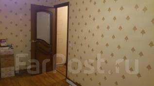 Ремонт однокомнатной квартиры , предоставим гарантию!. Тип объекта квартира, комната, срок выполнения месяц