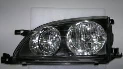 Фара 212-1187C Toyota Caldina 1997-2002