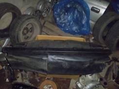 Шторка багажника. Lexus