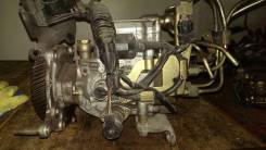 Насос топливный высокого давления. Mitsubishi Delica, PD8W, PE8W, PF8W Двигатели: 4M40, 4M40TE