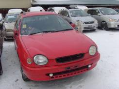 Toyota Sprinter Carib. AE110