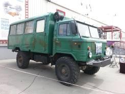 ГАЗ 66. Срочно! Дизель от Isuzu Elf 6ст МКПП, 5 000 куб. см., 2 000 кг.