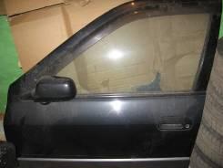 Дверь, бампер тойота камри SV-41 1998г. Toyota Camry, SV41 Двигатель 3SFE