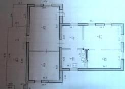 Продаётся уютный дом. Родниковая, р-н горная, площадь дома 65,0кв.м., централизованный водопровод, электричество 20 кВт, от частного лица (собственн...