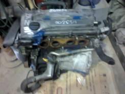 Двигатель. Toyota: Ipsum, Kluger V, RAV4, Harrier, Camry Двигатель 2AZFE