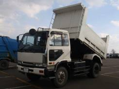 Nissan Condor. !, 6 900 куб. см., 8 000 кг. Под заказ
