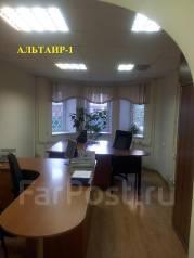 Офисные помещения. 1 кв.м., улица Авроровская 24, р-н Центр. Интерьер
