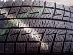 Bridgestone Blizzak Revo1. Зимние, без шипов, без износа, 2 шт