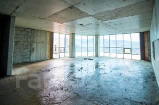 3-комнатная, улица Четвертая 6д. Океанская, застройщик, 132 кв.м. Интерьер