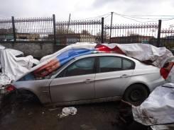 Дверь BMW 3-Series, E91