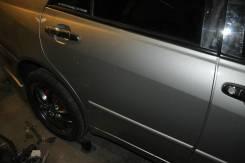 Дверь боковая. Toyota Altezza, SXE10 Двигатели: 3SGE, 3S, 3SGE 3S