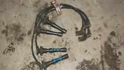 Высоковольтные провода. Honda CR-V, RD1, E-RD1, GF-RD1, GF-RD2 Honda Orthia, E-EL2, E-EL3, GF-EL2, GF-EL3, E-EL1 Honda Integra Honda Ballade Двигатели...