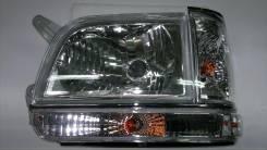 Фара 212-1196 Toyota Hiace 1991-2004