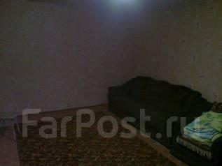 1-комнатная, Малиновского ул 40. Индустриальный, агентство, 40 кв.м. Комната