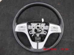 Руль. Mazda Mazda6