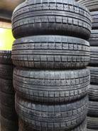 Toyo Winter Tranpath MK4, 215/60 R16