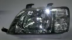 Фара HD201-A001 Honda CR-V 1995-2001