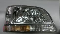 Фара 212-1178 Toyota Hiace 1996-1999