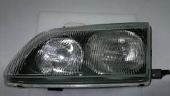 Фара 44-3 Toyota Ipsum 1996-1998