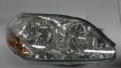 Фара 22-301VC Toyota Mark II 2001-2003