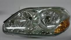 Фара 22-301 Toyota Mark II 2001-2003