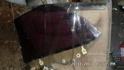 Стекло боковое. Nissan Presea, R10 Двигатель GA15DS