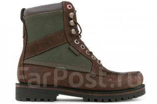 Ботинки Тимберленды. 45