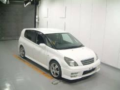 Toyota Opa. ZCT10, 1ZZFE