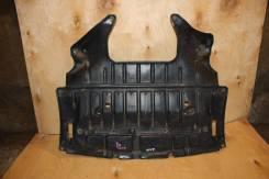 Защита двигателя. Toyota Cresta, JZX91, JZX90, LX90, GX90 Toyota Chaser, LX90, JZX90, JZX91, GX90