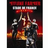 Mylene Farmer: Stade De France (2 Blu-ray)(2010). Под заказ