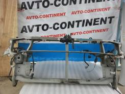 Рамка радиатора. Toyota Vista, SV55 Двигатель 3SFE