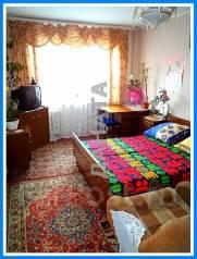 Комната, улица Волкова 11. Тихая, агентство, 14 кв.м. Комната