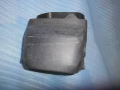 Панель рулевой колонки. Mitsubishi Pajero iO, H76W Двигатели: 4G93, 4G93 GDI, GDI