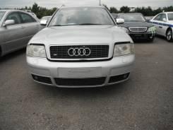 Audi S6. C5, AQJ