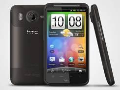 HTC Desire HD. Б/у