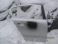 Дверь боковая. Opel Astra