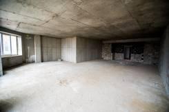 3-комнатная, улица Четвертая 6д. Океанская, застройщик, 108 кв.м. Интерьер