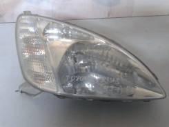 Фара. Toyota Prius, NHW11, NHW10