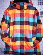 Куртки сноубордические. Под заказ