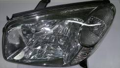 Фара 312-11F6 Toyota RAV4 2003-2005